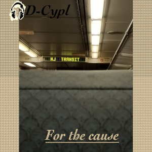 D-CYPL For the Cause
