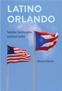 Latino Orlando