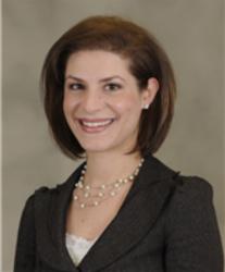 Julie Kalabalik-Hoganson, PharmD,