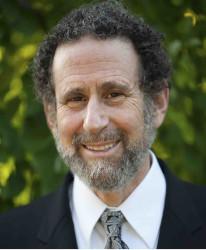 Jon Lieff, M.D., author, The Secret Language of Cells